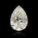 D Diamond