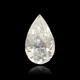 E Diamond