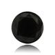Vivid Black Diamond