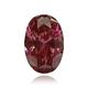 Vivid Purplish Pink Diamond
