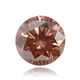 Vivid Purple Pink Diamond