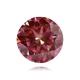 Vivid Pink Diamond