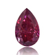 Vivid Pink Red Diamond