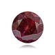 Vivid Purple Red Diamond