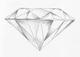 Vivid Yellow Diamond