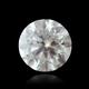 H Diamond