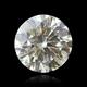 J Diamond