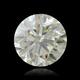 K Diamond