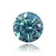 Very Light Blue Diamond