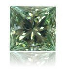 Enhanced Green Diamonds - Dianer