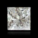 Clarity Enhanced Diamonds For Sale - Dianer Diamonds