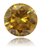 Color & Clarity Enhanced Diamonds for sale - Dianer Diamonds