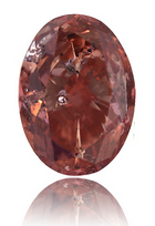 HPHT & Color Enhanced Diamonds - Dianer Diamonds