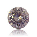 HPHT Diamonds For Sale - Dianer Diamonds
