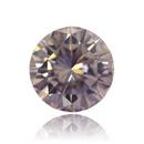 HPHT Diamonds For Sale - Dianer Diamonds