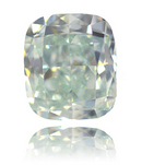 Natural Diamonds - Dianer Diamonds
