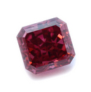 Enhanced Red Diamonds For Sale - Dianer Diamonds
