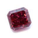 Enhanced Red Diamonds For Sale - Dianer Diamonds
