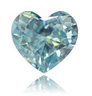 Enhanced Blue Diamonds - Dianer
