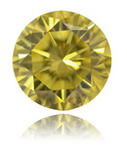 Enhanced Yellow Diamonds - Dianer